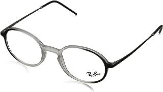 Ray-Ban RX7153 Eyeglasses