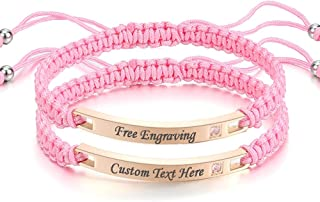 Best couple name bangles Reviews