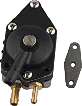 Best sierra 18 7353 fuel pump Reviews
