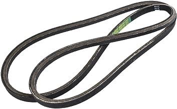 John Deere Original Equipment V-Belt #M88184