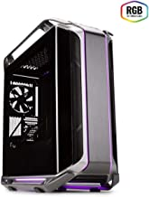 Best cooler master elite 130 rc 130 kkn1 Reviews
