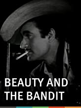beauty and the bandit 1946