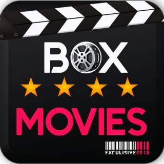 Best online box office movie streaming Reviews