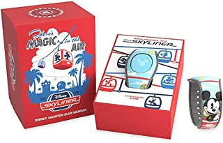 limited edition magic band 2