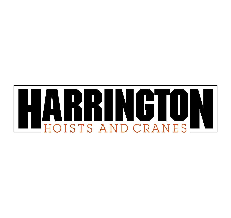 HARRINGTON 10T Sale SALE% OFF DS MR2 Control Box OFFer MR2IHM1QM1A4