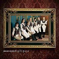 【Amazon.co.jp限定】Eclipse初回盤(メガジャケ付)