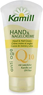 Best kamill hand cream q10 Reviews