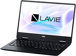 NEC PC-NM150KAB LAVIE Note Mobile