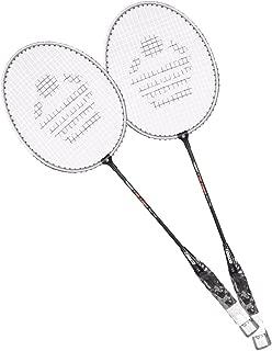 Cosco CB-150E Badminton Racket (Pack of 2 pcs)