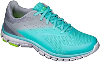 C & C C9 Champion Women's Legend Running Shoe