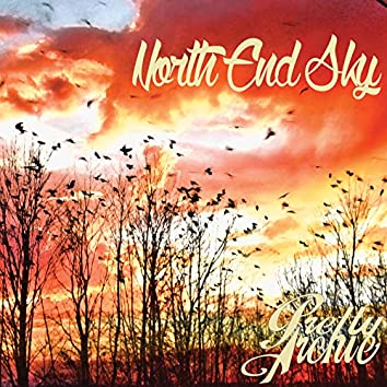North End Sky
