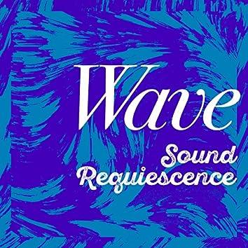 Wave Sound Requiescence