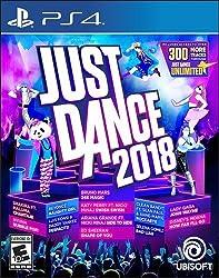 Image of Just Dance 2018 -...: Bestviewsreviews