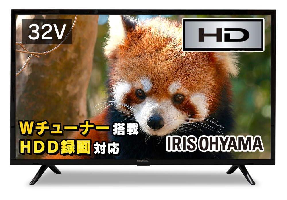 Fire TV Stick 対応テレビ