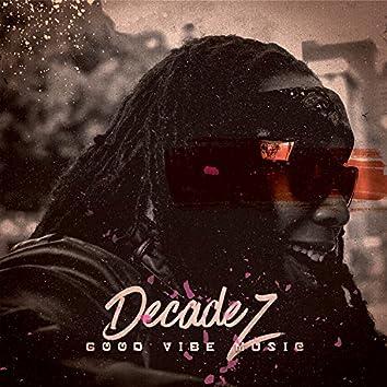 Good Vibe Music