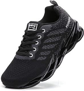 SKDOIUL Women Sport Athletic Running Walking Shoes Runner Jogging Sneakers