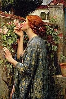Best waterhouse paintings images Reviews