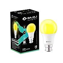 Bajaj Ivora Insect Shield LED 9W Lamp