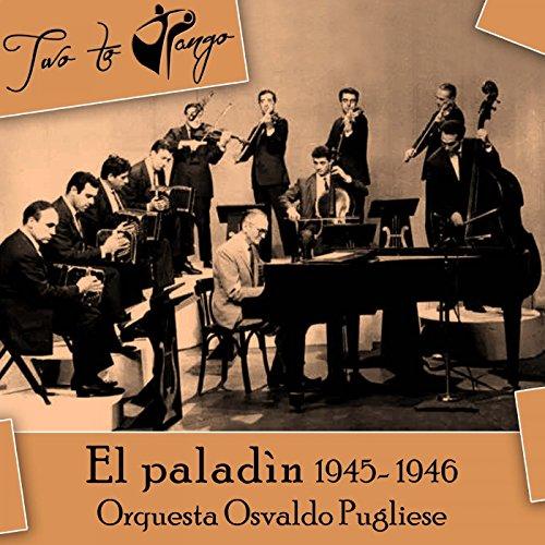 El Paladìn (Original Mix)