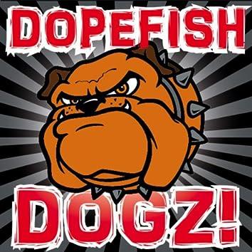 Dogz!
