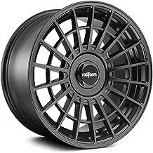 hre wheels online