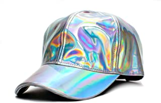 Best bttf marty hat Reviews