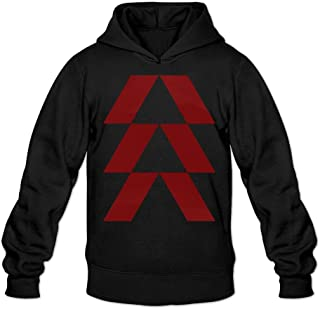 Best destiny 2 hunter hoodie Reviews
