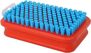 Swix Blue Rectangular Nylon Brush