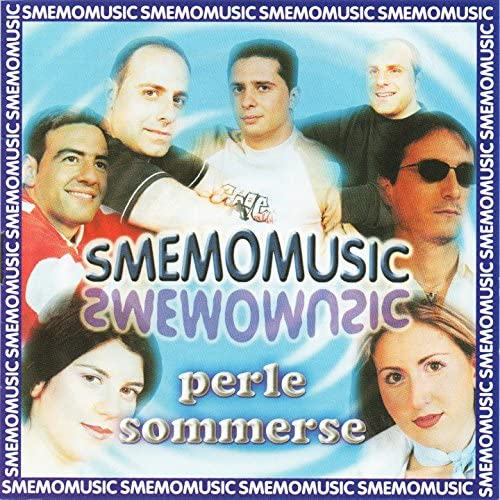 Smemomusic