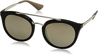 Best prada sunglasses quality Reviews