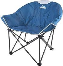 Suntime Sofa-Sessel, Übergröße, gepolstert, für Freizeit