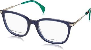 Eyeglasses Tommy Hilfiger Th 1558 0PJP Blue