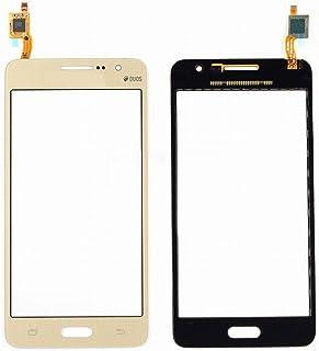 94a9dd59bc4 WeDone para Samsung Galaxy Grand Prime SM-G530F G530 G530H Pantalla Táctil  Digitalizador Vidrio(