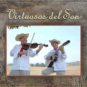 Virtuosos del Son