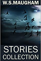 Short Stories Collection Kindle Edition