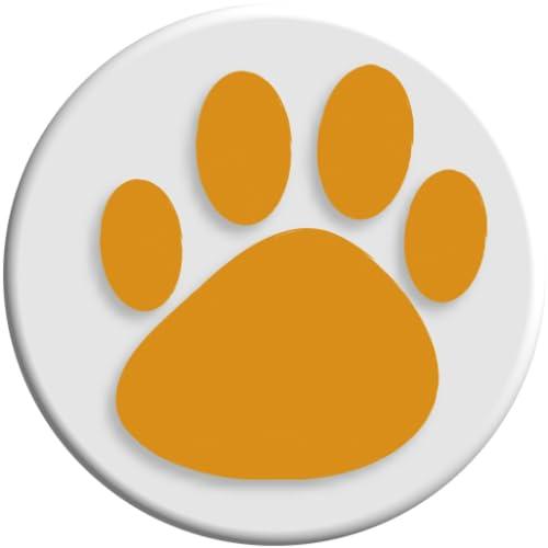 Adoptaloo mascotas en adopción