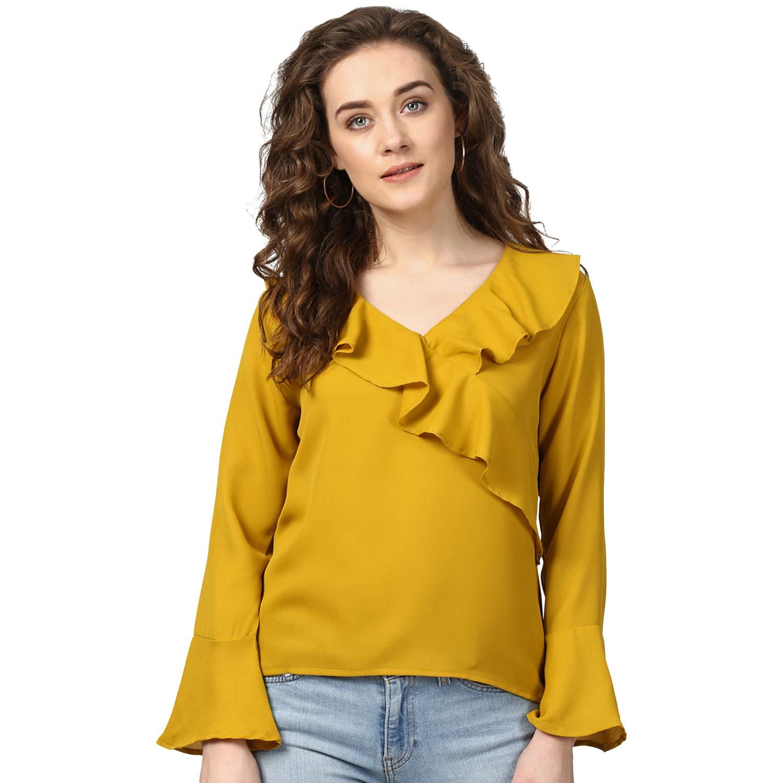 Girlistan - Short-height women's fashion tips | Learn How to Dress as a Short girl?