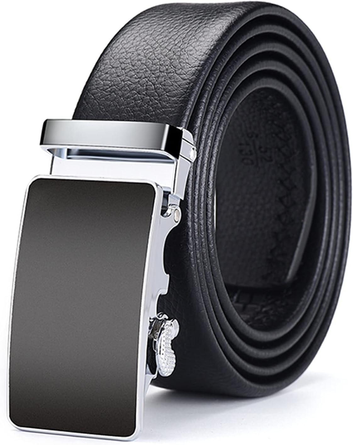 Superior YUMYANJIN Belt Now free shipping Men Genuine Luxury Male for Belts Strap
