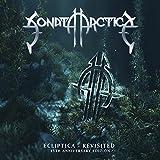 Songtexte von Sonata Arctica - Ecliptica - Revisited