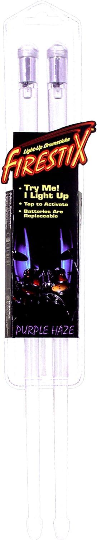 Popular Max 79% OFF standard Trophy FX12PR 5B Firestix Haze Purple