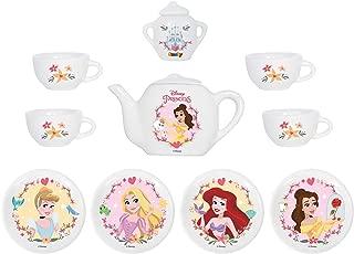 Best disney princess porcelain tea set Reviews