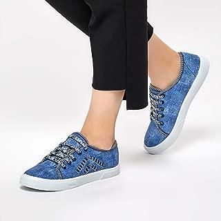 polaris Kadın 91.313425.Z Moda Ayakkabı