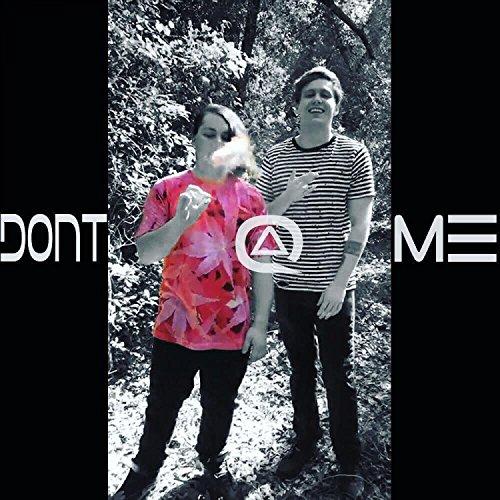 Dont @ Me [Explicit]
