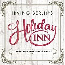 Holiday Inn Original Broadway Cast Recording