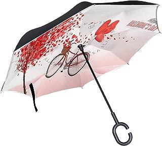 roy lichtenstein umbrella