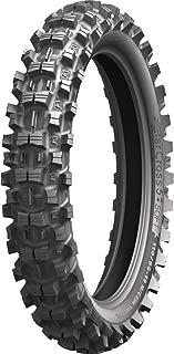 Michelin Starcross 5 Soft Rear Tire (110/90-19)