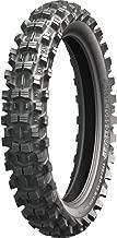 Michelin Starcross 5 Soft Rear Tire (120/80-19)