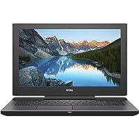 "Dell G5 5587 15.6"" FHD Laptop (Core i7-8750H / 16GB / 1TB HDD & 128GB SSD)"