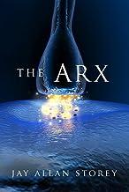 The Arx