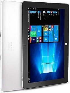 Jumper EZpad 6S Pro 2-in-1 11.6インチタッチスクリーンタブレットノートパソコン1920 * 1080 IPSディスプレイ64ビットクアッドコアQuad Core CPU 6GB RAM / ROM 128GB [W...